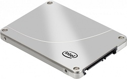 Intel-SSDSA2BZ300G301